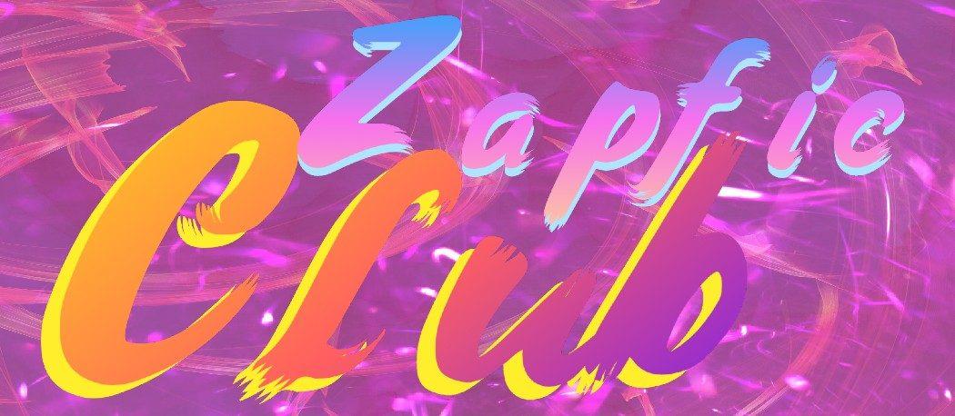 ZapFic.Club